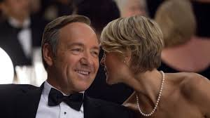 House Watch Online Watch House Of Cards Online Free English Subtitles Infocard Co