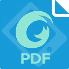 paid apk for free mobilepdf business paid apk free
