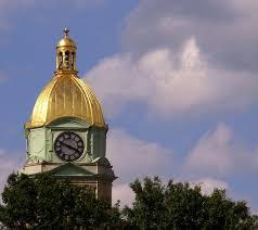 West Virginia travel clock images Best 25 huntington west virginia ideas west jpg