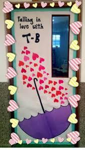 valentine door u0026 for our door