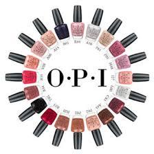 fromny rakuten global market o p i opi popular nail colour 38