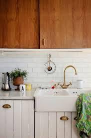 Sink Designs Kitchen Design Modern Kitchen Sink Designs That Look To Attract