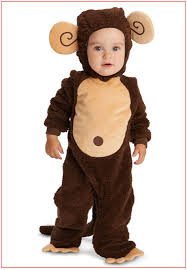 cute halloween costumes for little boys best toddler halloween costumes 2017