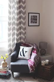 Making The Most Of Small Spaces How To Create A Reading Nook In A Small Space Bumpkin Betty
