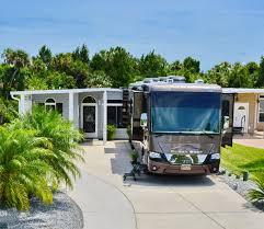 Rv Port Home Plans Central Florida Rv Site Sales And Rv Site Resales