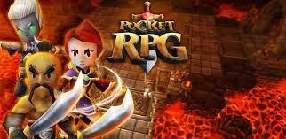 top rpg for android rpg page 3 android 365 free android
