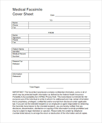 word fax cover sheet 20 new fax cover sheet word template fax