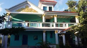 ecr beach house photos muttukadu chennai pictures u0026 images