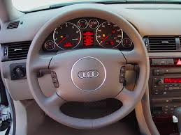 2003 audi a6 review unique 2003 audi a6 95 in addition car remodel with 2003 audi a6
