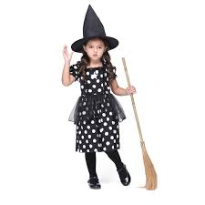 Kids Girls Halloween Costumes Cheap Kids Halloween Costume Aliexpress Alibaba