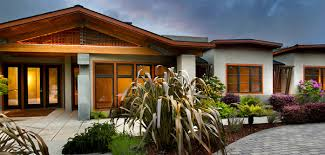 architecture home styles hillsborough ca architecture home styles design and real estate