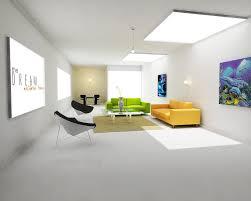contemporary home interiors manhattan home interiors decorations luxury stylish contemporary