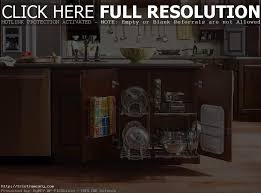 Small Kitchen Storage Cabinets by Small Kitchen Cabinet Storage Ideas Kitchen Pantry Storage