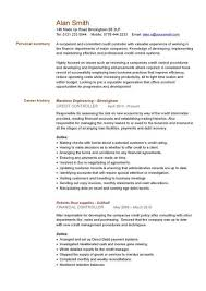 jobs for a history major best 25 business administration jobs ideas on pinterest