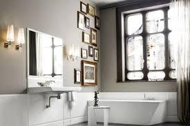 negozi bagni 30 idee per l illuminazione bagno