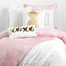 girls nautical bedding dorm room themes dorm sets dorm themes dormify