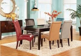 Rooms To Go Dining Room Furniture Stunning Rooms To Go Dining Room Furniture Ideas Liltigertoo