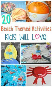 themed pictures best 25 kids crafts ideas on themed