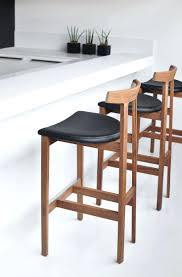 enchanting height of bar stools for kitchen counter with awesome