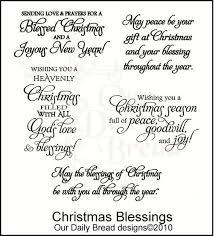 best 25 christmas card sayings ideas on pinterest christmas