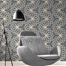 16 best wallpaper images on pinterest designer wallpaper mocha