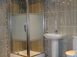 shower tile designs for small bathrooms glass tile ideas for small bathrooms interior design ideas
