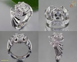dragon engagement rings images Final fantasy wedding ring new final fantasy wedding ring unique jpg