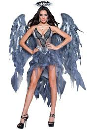 Halloween Costumes Angel 25 Dark Angel Costume Ideas Dark Angel