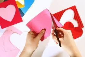 best ideas to make your own birthday invitations royalyouth