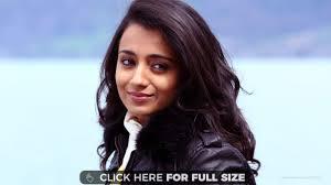 south actress anjali wallpapers tamil wallpapers photos and desktop backgrounds up to 8k