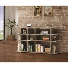 bookcases cymax stores
