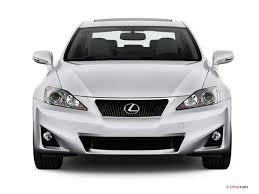 2013 lexus is 250 redesign 2013 lexus is prices reviews and pictures u s report