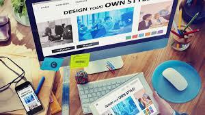 Kitchener Web Design 100 Website Design Kitchener Web Design Portfolio In