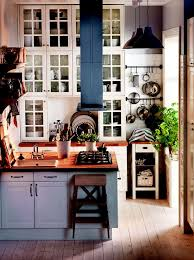 ikea kitchen decorating ideas 888 best scandinavian kitchen images on scandinavian