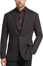 men u0027s clothing sale suits dress shirts u0026 more men u0027s wearhouse