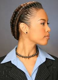 26 natural hairstyles for black women styles weekly