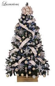 perth christmas tree christmas lights decoration