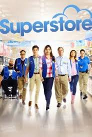 Seeking Temporada 1 Mega Superstore 1ª Temporada Mp4 Legendado Mega Series With
