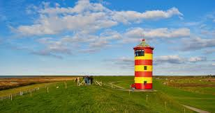 Decorative Lighthouses For In Home Use Lighthouse Architecture Oxymoron Misfits U0027 Architecture