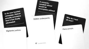 cards against humanity for sale holt cards against humanity