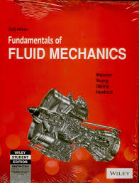 fundamental mechanics of fluids fourth edition kindle books pdf