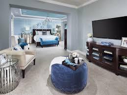 the u raleigh floor plans 220 best fabulous floor plans images