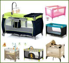 Mini Travel Crib by Baby Travel Crib Uk Cribs Decoration