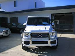mercedes g class sale mercedes g class for sale in california carsforsale com