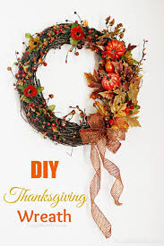 fall wreaths and wreaths a diy collection as sees it
