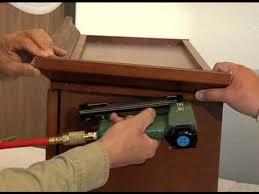 Diy Kitchen Cabinet Install Installing Crown Molding On Kitchen Cabinets Extravagant 11