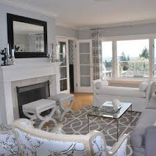 livingroom images 1357 best beautiful living room images on living