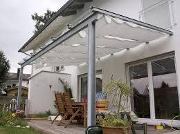 tettoie per porte esterne tettoie per esterni tettoie e pensiline i modelli di tettoie