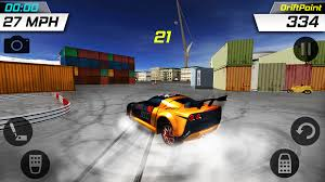 drift cars drift car racing simulator android apps on google play