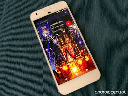 best android launchers android central